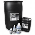 TOUGH GARD anti-spatter liquid product family