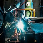MIG Welding Consumables Reduce Wire Feeding Issues and Downtime