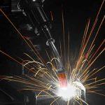 Best Practices for Robotic Welding Supervisors