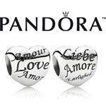 Pandora bedels