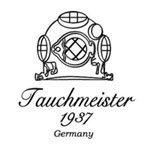 Tauchmeister horloges