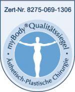 Dr. Pfefferkorn – Plastischer Chirurg Nürnberg