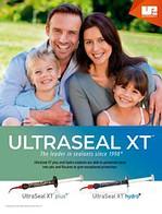 UltraSeal-XT-Brochure