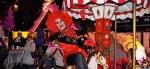 Pink Christmas Munich