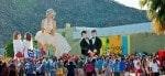 Концерты гей-прайда в Палм-Спрингс