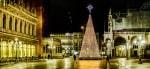 Venetië Kerstmarkten