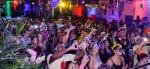 Carnavall Scala Rio - Bal gay de carnaval de Rio