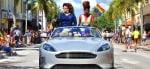Palm Beach Pride & South Florida Gay Events