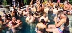 Fred & Jason's Pool Watch, Los Angeles Independence Gay Edition