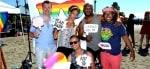 Alki Beach Pride, Seattle