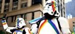 Ottawa Pride Fierte dans la Capitale
