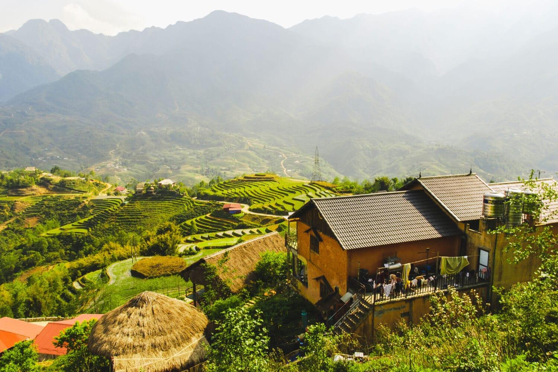 Vietnam Holdiay