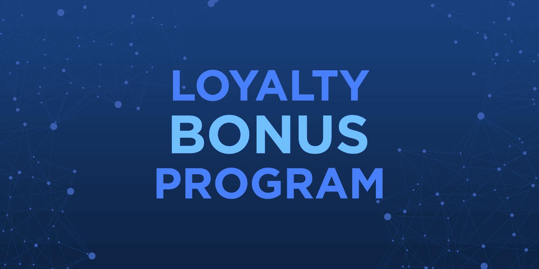 Svenbet-loyalty-bonus
