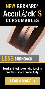 Click on this image to find out more information about AccuLock S Consumables
