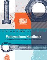 Policymakers Handbook