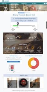 2020 Energy Calculator