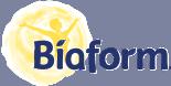 Biaform fit en gezond — Patroba Family Bakers