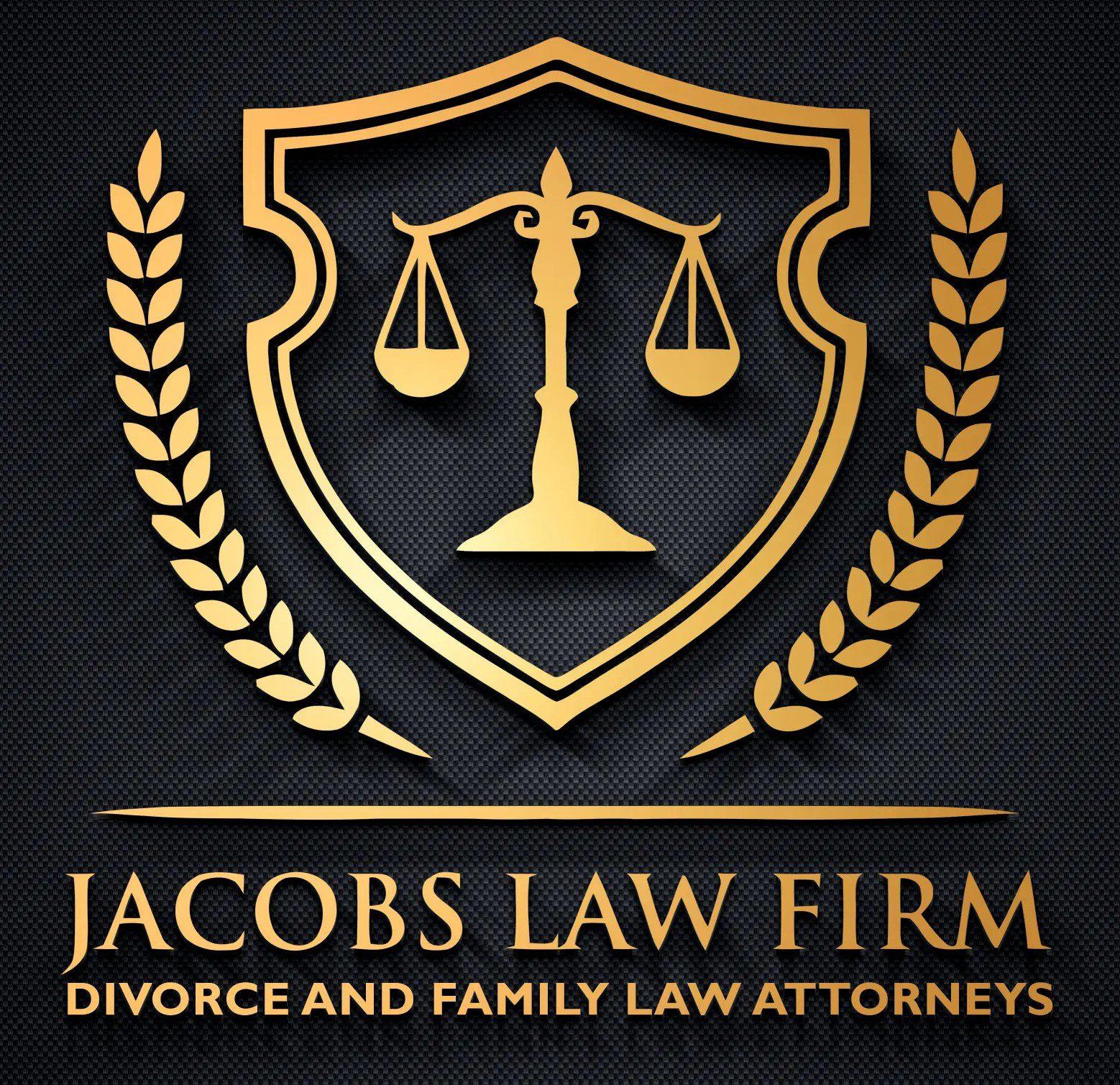 Clermont Divorce Attorney