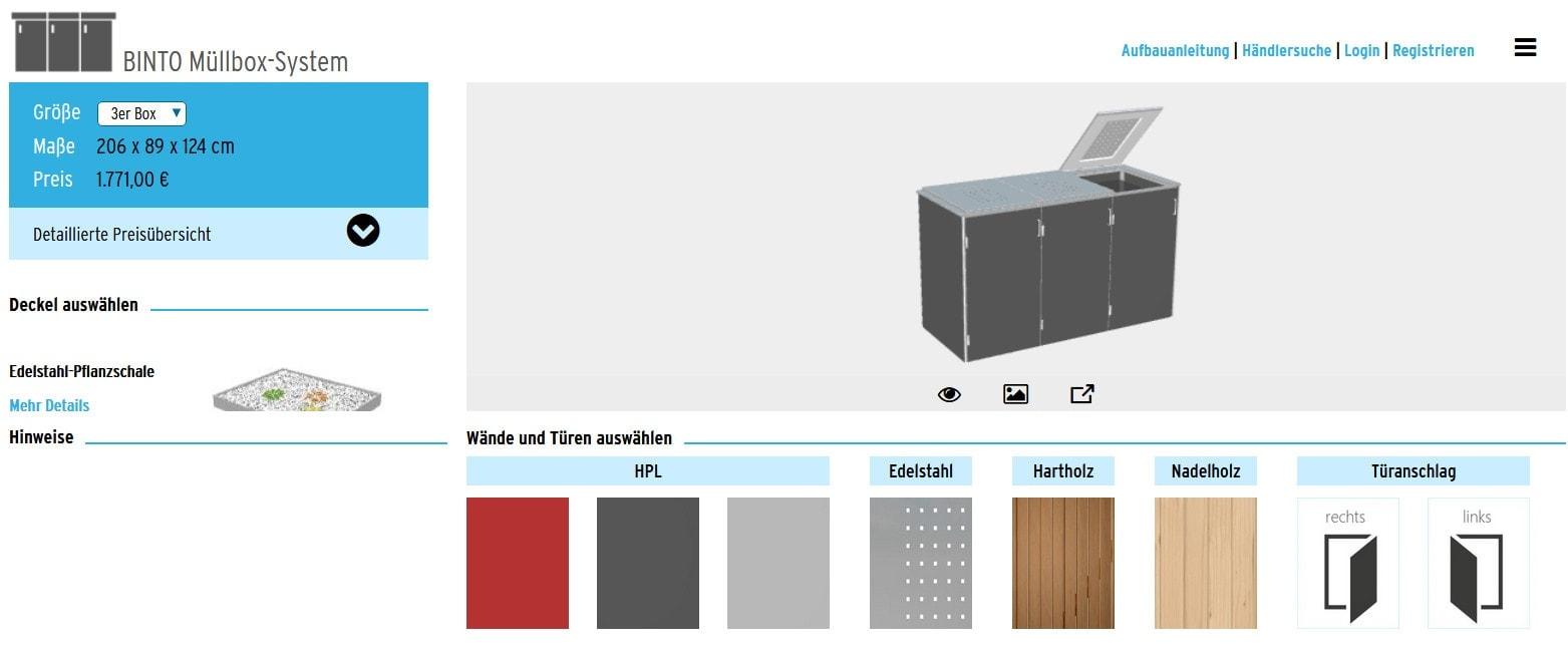 Leadgenerierung-Händlersuche-ObjectCode GmbH