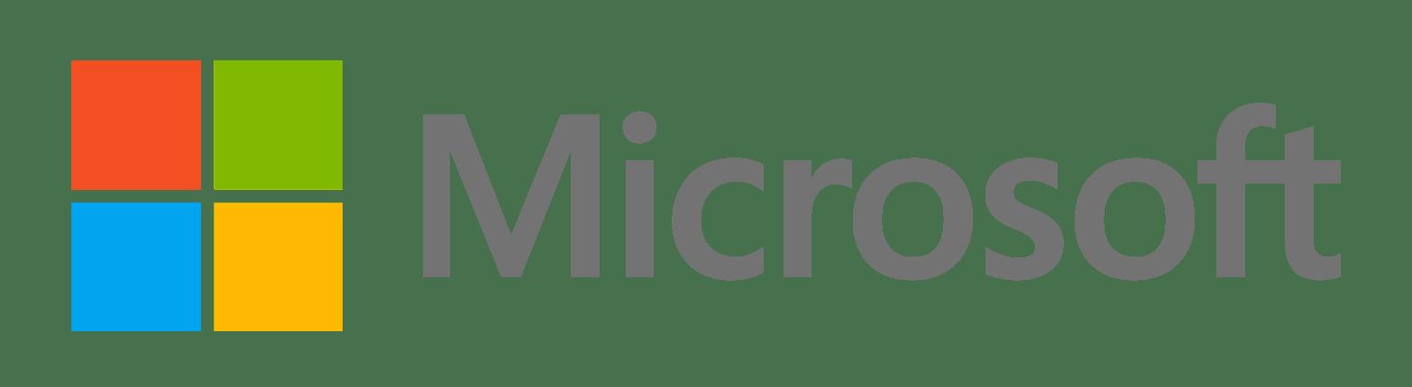 Microsoft Logo_Recordsure Partner