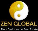 Zen Global