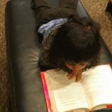 7 Storytelling Hacks - Introducing Kids To Cultural Stories