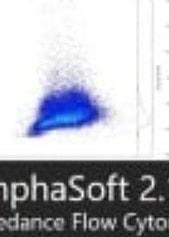 AmphaSoft 2.1.5 Download Amphasys