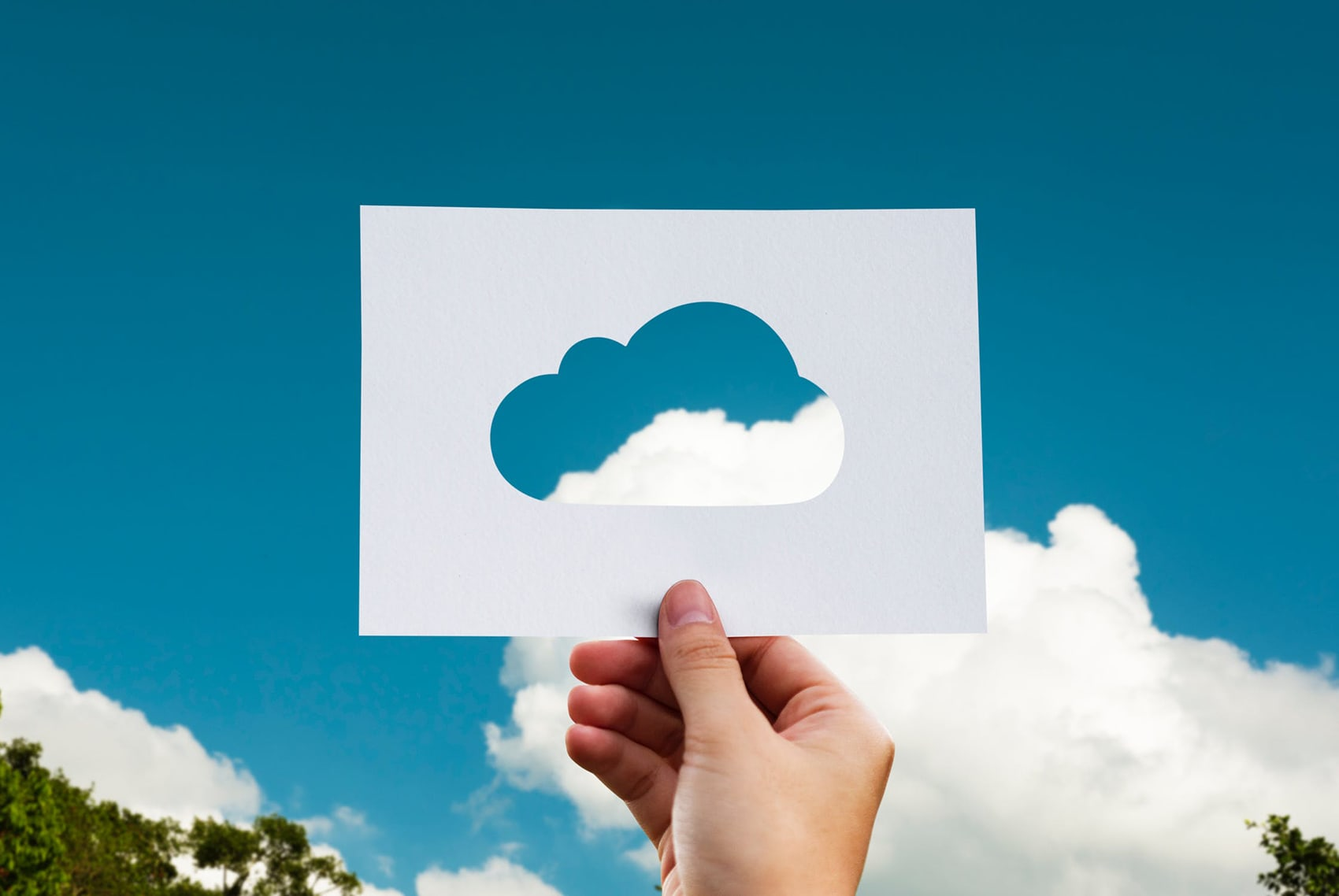 office config in the cloud
