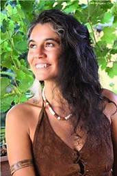 Luz Amparo Osorio