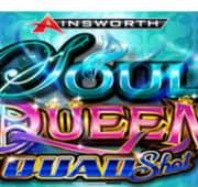 Soul Queen Pokies