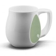 green mugs | coffee mugs | novelty mugs | gift mugs