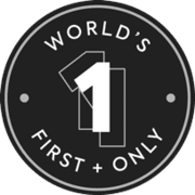 Worlds-First