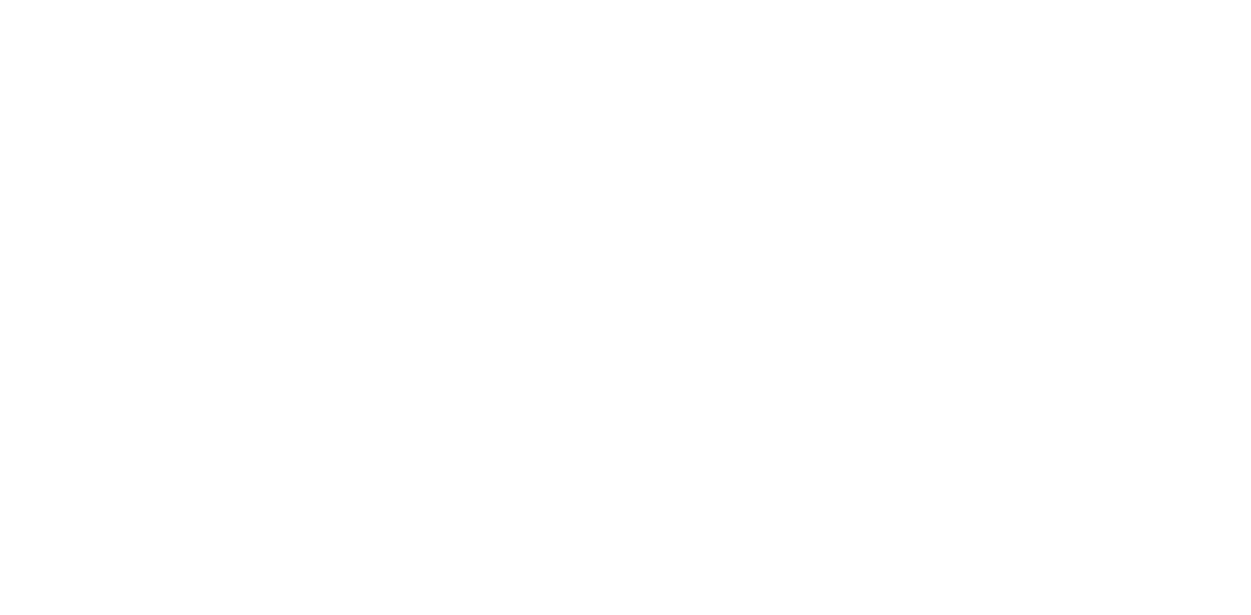 Running Glow