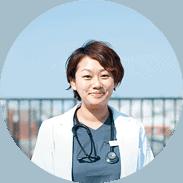 Anna Yamamoto