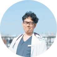 Katsushi Yamamoto