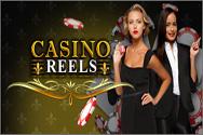 slot machine casino reels gratis