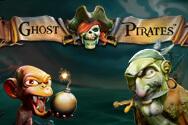 slot machine ghost pirates