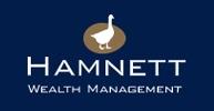 Hamnett Wealth Management Sheffield