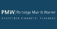 PMW Financial Advisors