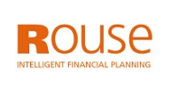 Rouse Financial Planning