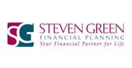 Steven Green Financial Services