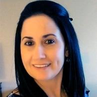 Cossett Allegue, Clinical Research Coordinator, Metabolic Research Institute Inc. in West Palm Beach, Florida