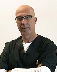 Fabrizio Sartorelli massoterapista