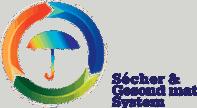 "NO-NAIL BOXES het certificaat ""Sécher & Gesond mat System"" opgeleverd"