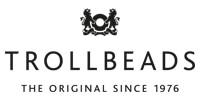 Logo Trollbeads