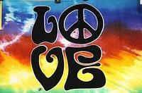 YML_Henny_Jensen_Peace_Love