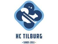 HC Tilburg H1