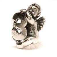 Trollbeads 11322-03