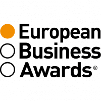 European Business Awards   Innovation   Recordsure