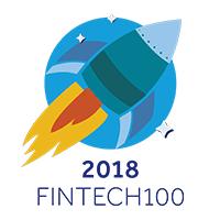 Fintech 100   Recordsure